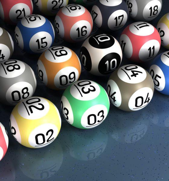 Como jogar video bingo valendo dinheiro