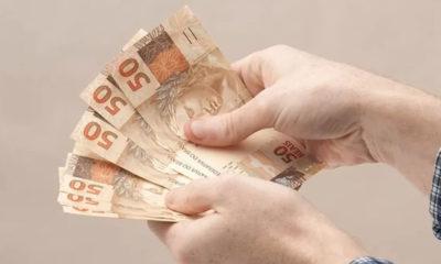 Como é que as casas de apostas ganham dinheiro?