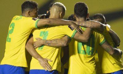 Como lucrar apostando no Brasil? 7